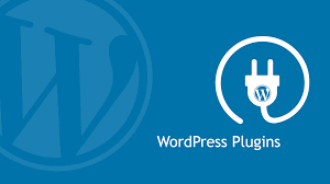 WpressPress beginner guide