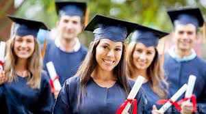 mistake graduates makes