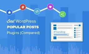 WordPress popular post for beginners