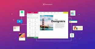 Elementor plugin for beginners