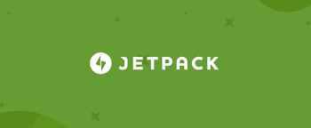 Jetpack plugins for beginners