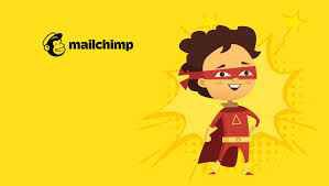 Mailchimp plugin for beginners