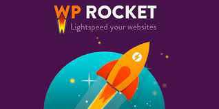 WP Rocket for beginners