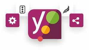 Yoast SEO for beginners