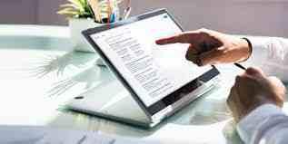 Add Keywords and Meta Descriptions in WordPress