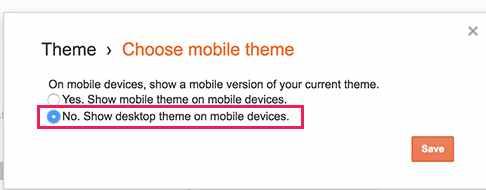 mobiledisable 10