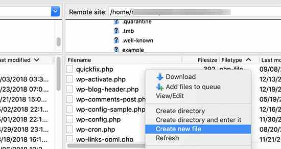 create-new-file