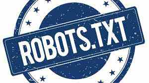WordPress Robots.txt Optimization for SEO {How To}
