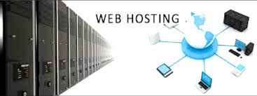 website has grown more than your Host