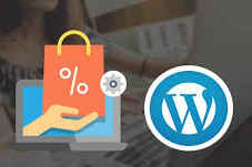 Beginner's Guide to Easily Create a Coupon Site in WordPress