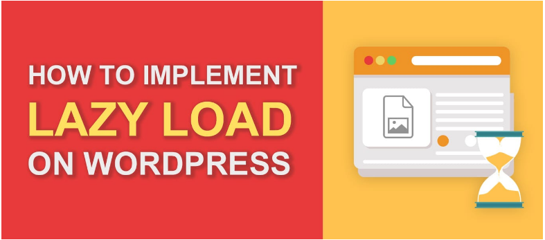 How to Easily Lazy Load Images in WordPress